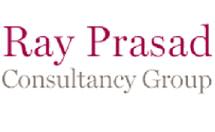 Ray Prasad Consulting