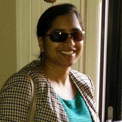 Karuna Annavajjala
