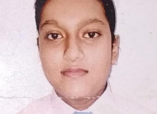 Poonam needs your support for her daughter