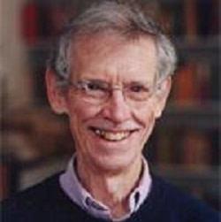 Prof. Owen M. Lynch