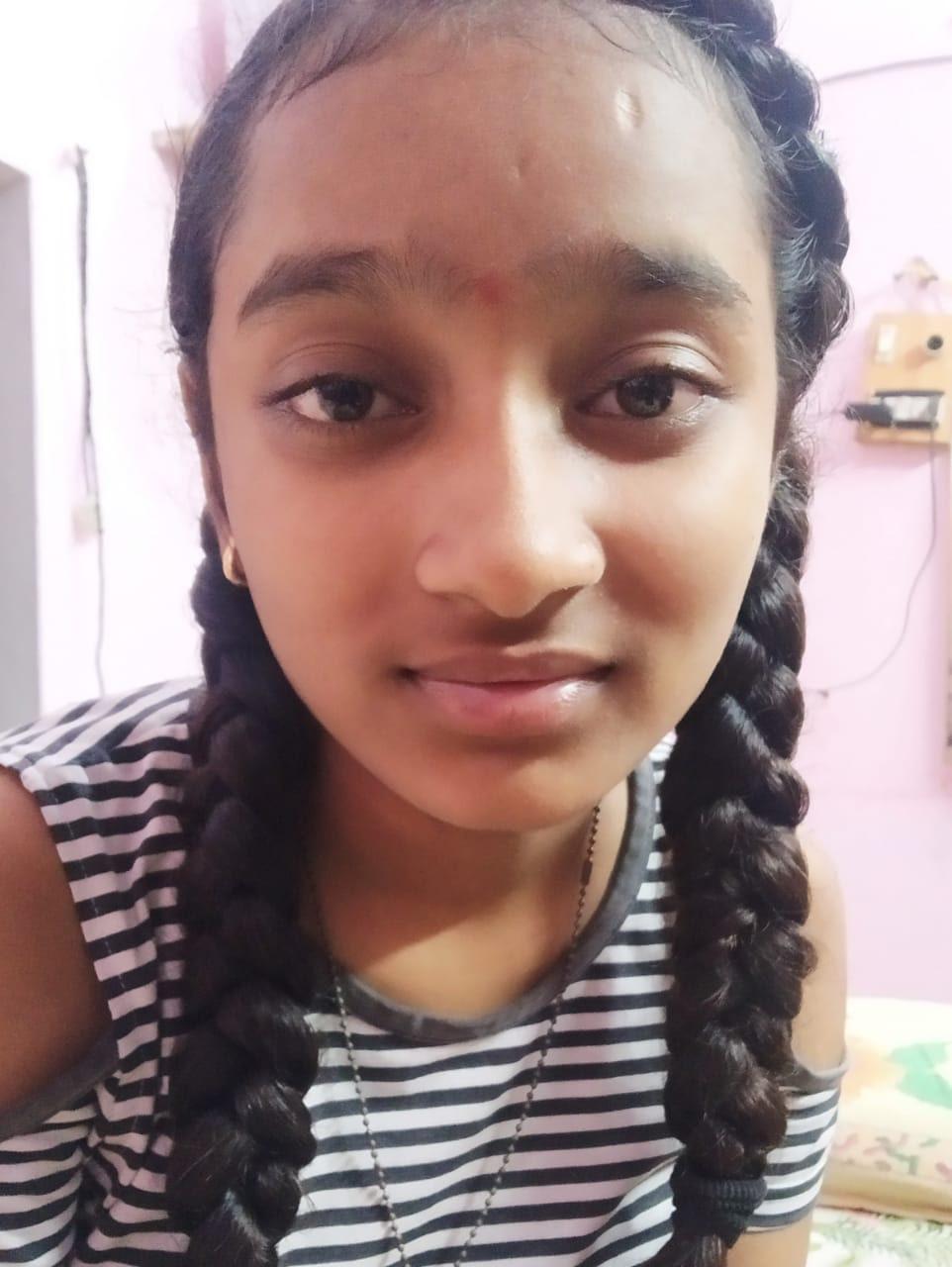 Mamta Diwakar needs your help for her children
