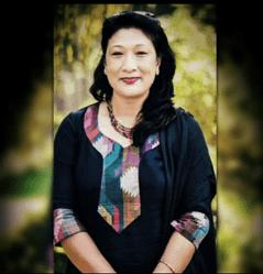 Mrs. Soni Joshi